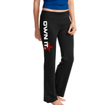 Ladies OwnIt Fitness Pant