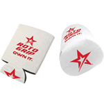 Roto Grip Own It Koozie