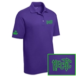 Roto Grip Hectic Polo