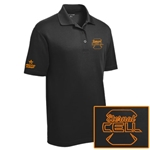 Roto Grip Eternal Cell Polo