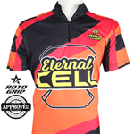 Eternal Cell Jersey