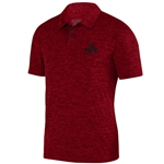 Shade Polo Red