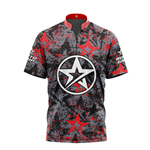 *NEW* Roto Grip Jerseys *COMING SOON*