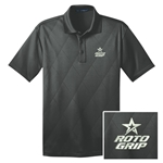 Slam Polo Graphite