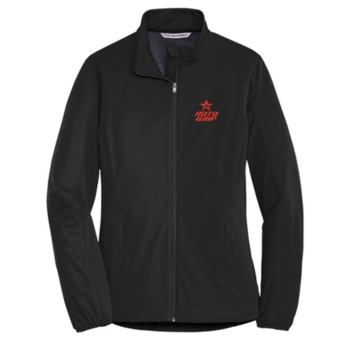 Ladies Impact Jacket