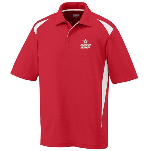 Premier Polo Red